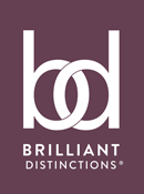 Become a Brilliant Distinctions Member!